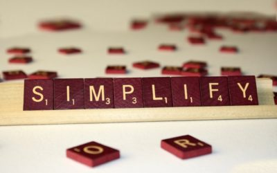 A Simpler Data Quality Solution for HCM and ERP