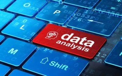 Increasing the ROI of Workforce Analytics by Single Sourcing