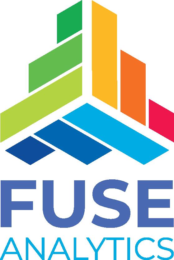 Fuse Analytics